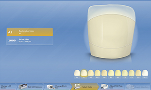 pi_sirona_cadcam_cerec-blocs-c-in_3_311